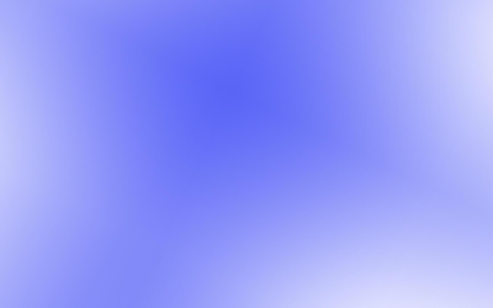 پس زمینه آبی برای چاپ سیلک اسکرین